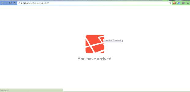 Screenshot 2014-12-05 23.21.20